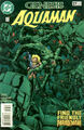 Aquaman Vol 5 37