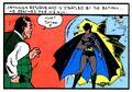 Batman Earth-Two 0008