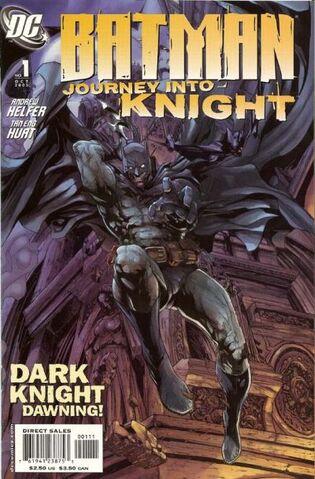 File:Batman Journey Into Knight 1.jpg