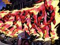 Flash Wally West 0136