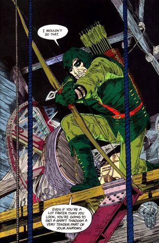 File:Green Arrow 0028.jpg