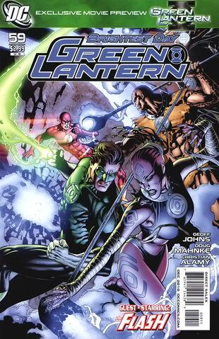 File:Green Lantern Vol 4 59.jpg