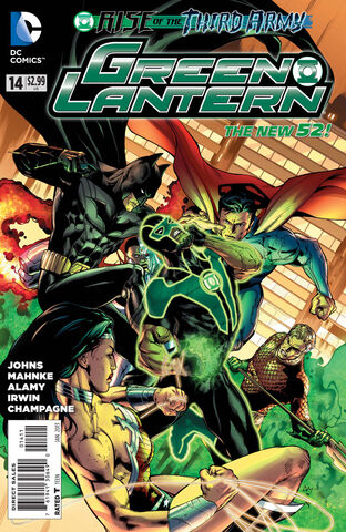 File:Green Lantern Vol 5 14.jpg