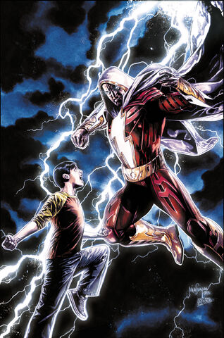 File:Injustice Gods Among Us Vol 1 7 Textless.jpg