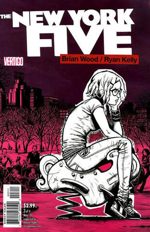 File:New York Five Vol 1 3.jpg