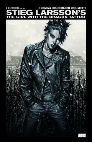 File:Stieg Larsson's The Girl With the Dragon Tattoo Vol 1 2.jpg