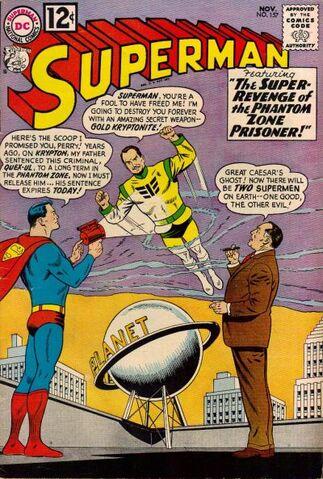 File:Superman v.1 157.jpg