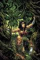 Wonder Woman Vol 5 5 Textless