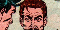 Alec Royer (Earth-One)