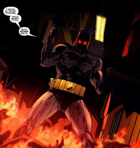 File:Bat-Devil 008.jpg