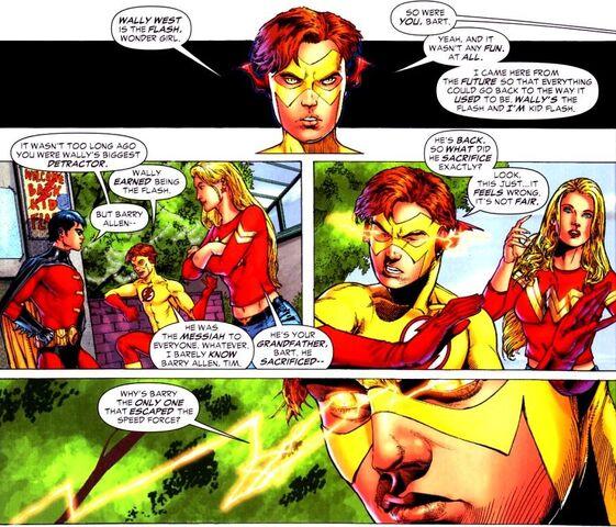 File:Kid Flash Bart Allen 0014.jpg