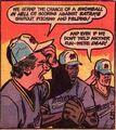 Meteors Baseball 001
