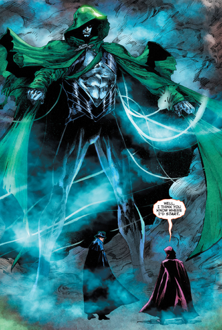 File:Spectre (New 52) 004.png