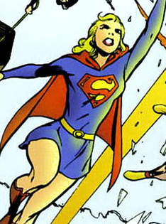 File:Supergirl Another Nail.png