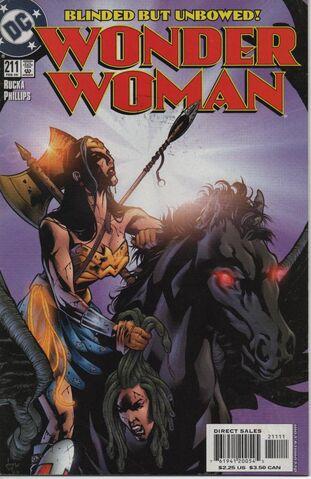 File:Wonder Woman Vol 2 211.jpg