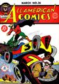 All-American Comics Vol 1 36