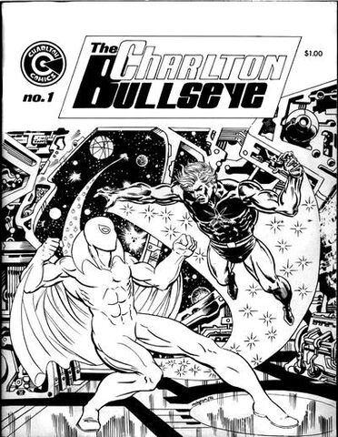 File:Charlton Bullseye Vol 1 1.jpg