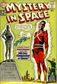 Mystery in Space v.1 79