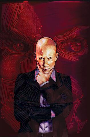 File:Smallville Season 11 Special Vol 1 3 Textless.jpg