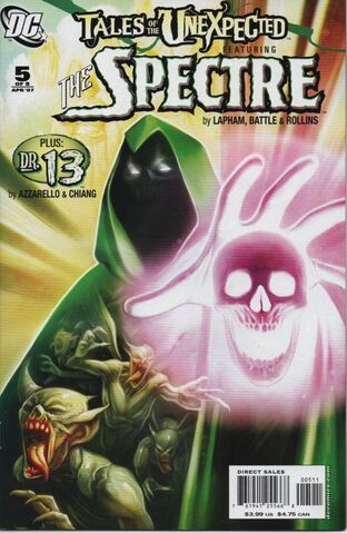 File:Tales of the Unexpected Vol 2 5.jpg