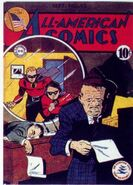 All-American Comics Vol 1 42