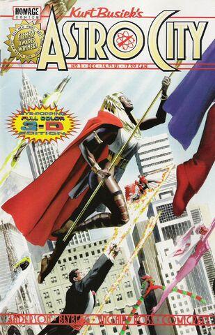 File:Astro City 3D Special Vol 1 1.jpg