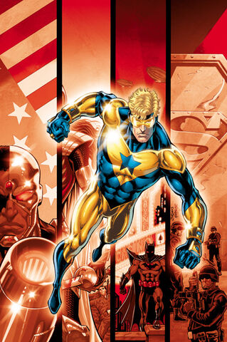 File:Booster Gold Vol 2 44 Variant Textless.jpg