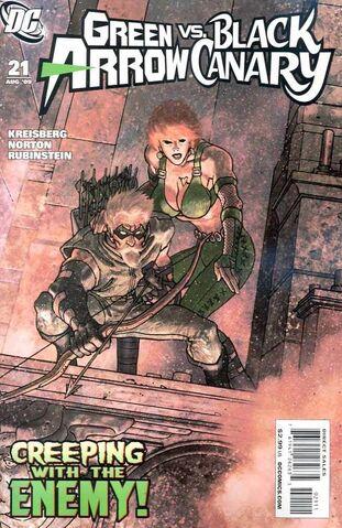 File:Green Arrow and Black Canary 21.jpg