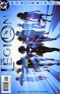 Legion 1