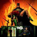 Robin Jason Todd 0023