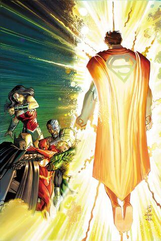 File:Superman Vol 3 40 Textless.jpg