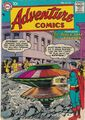 Adventure Comics Vol 1 243
