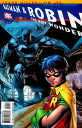 All-Star Batman and Robin 10A