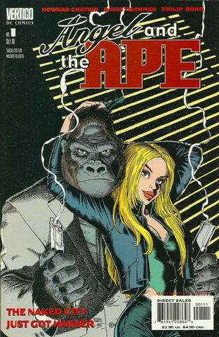 File:Angel and the Ape Vol 3 1.jpg