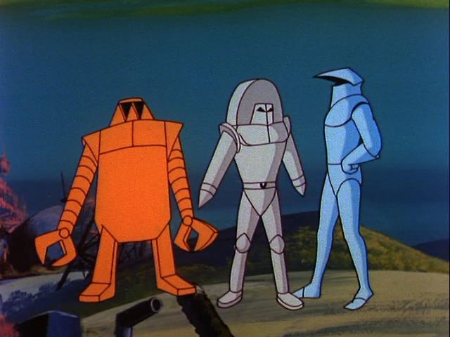 File:Awesome Threesome (Filmation Adventures) 001.jpg