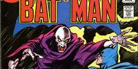 Batman Vol 1 350