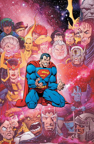 File:Death of the New Gods Art 8.jpg