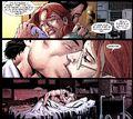 Dick Grayson 0004