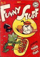 Funny Stuff Vol 1 25