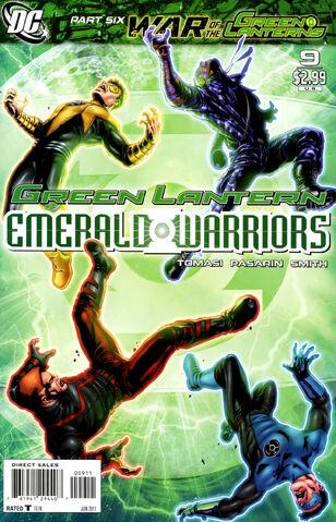 File:Green Lantern Emerald Warriors Vol 1 9.jpg