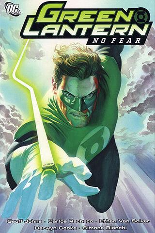 File:Green Lantern No Fear TP.jpg