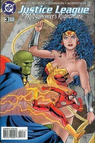 File:Justice League Midsummers Nightmare 3.jpg