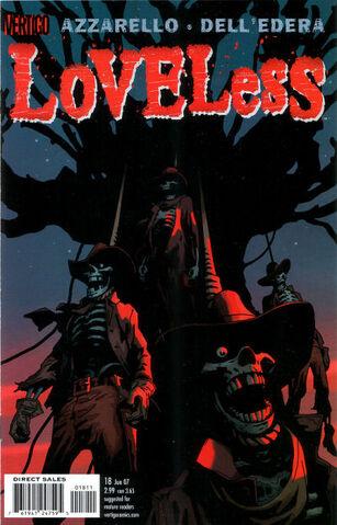 File:Loveless Vol 1 18.jpg