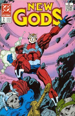 File:New Gods Vol 3 2.jpg