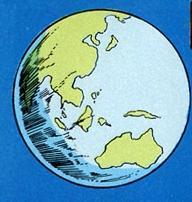 File:Old Earth Atari Force 001.jpg