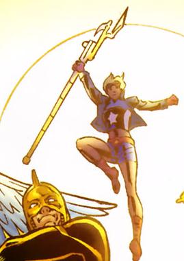 File:Starwoman Titans Tomorrow.png