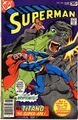 Superman v.1 324