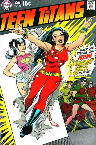 File:Teen Titans v.1 23.jpg