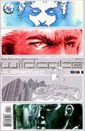Wildcats 3.0 Vol 1 6