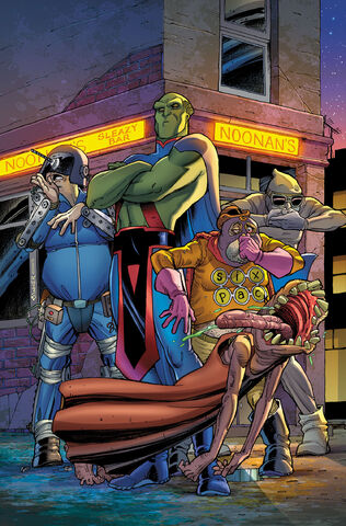 File:All Star Section 8 Vol 1 3 Textless.jpg